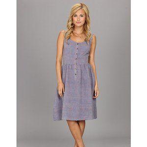 Pendleton Portland Collection Ukiah Dress S